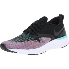 Nike Laufschuh Odyssey React Flyknit 2