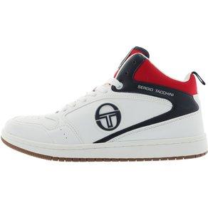 Sergio Tacchini Sneaker James