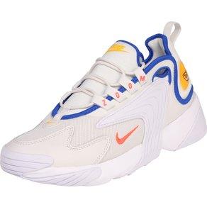 Nike Sportswear Sneaker Nike Zoom 2K