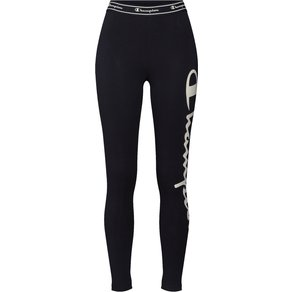 Champion Authentic Athletic Apparel Leggings