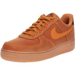 Nike Sportswear Sneaker Air Force 1 LV8