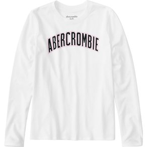 Abercrombie Fitch Shirt