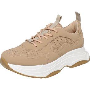 Bianco Sneaker Biaalia