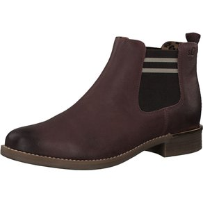 S Oliver Chelsea Boots