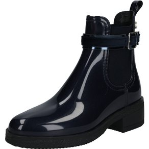 LEMON JELLY Chelsea Boots