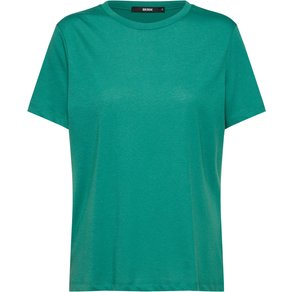 Bik Bok T-Shirt CACTUS