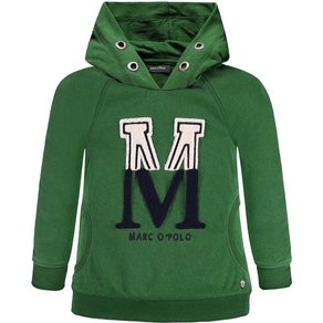 Marc O Polo Junior Kapuzensweatshirt