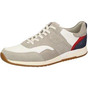 SIOUX Sneaker Rojaro-701