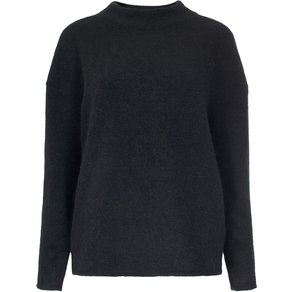 Bloom Pullover BOXY