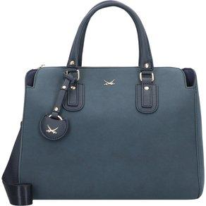 SANSIBAR Handtasche