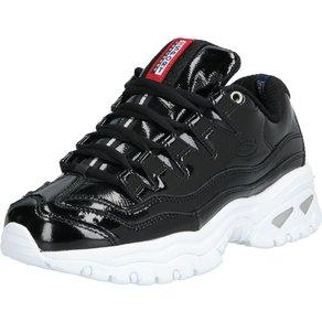 Skechers Sneaker ENERGY THRILLER KNIGHT