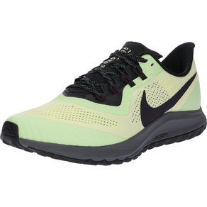 Nike Laufschuh AIR ZOOM PEGASUS 36 TRAIL