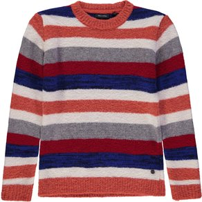 Marc O Polo Junior Pullover