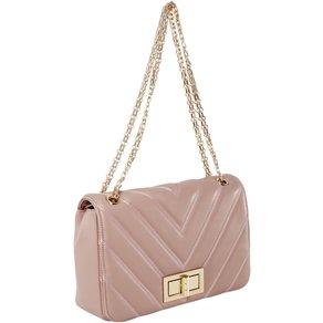 heine Handtasche