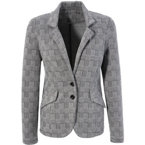 Aniston SELECTED Blazer