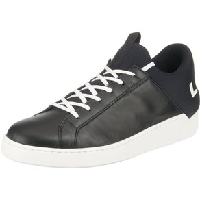 Levi s Sneakers Low MULLET