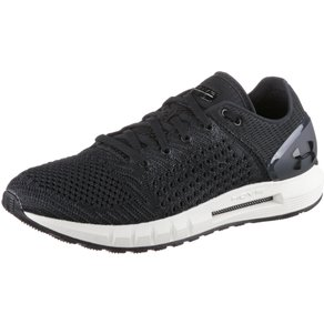 Under Armour Laufschuhe UA W HOVR Sonic NC