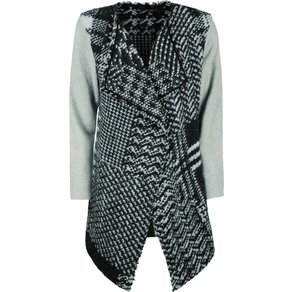 Maze Textilcardigan MT17-223