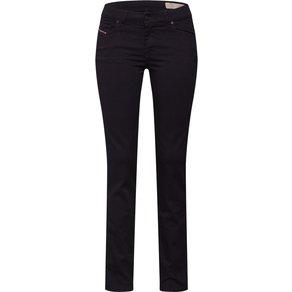 Diesel Jeans Sandy 069EI