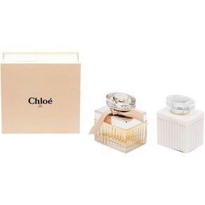 Chloe Duftset Chloe