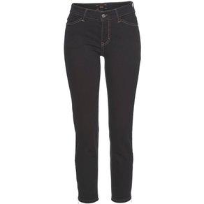 MAC Jeans Chic