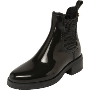 LEMON JELLY Chelsea Boots RIGA