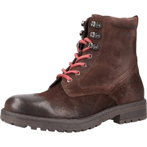 S Oliver RED LABEL Stiefelette