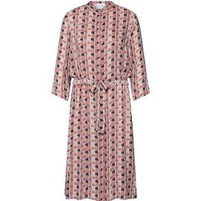 SECOND FEMALE Kleid Desirely
