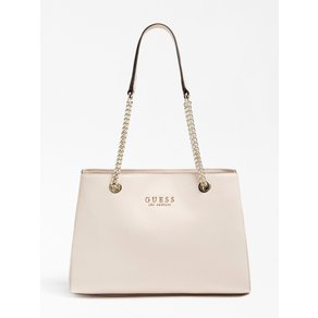 Guess Schultertasche Robyn