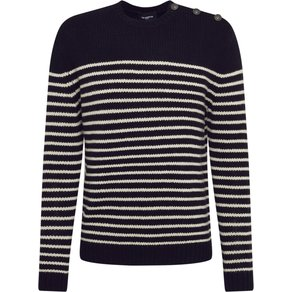 The Kooples Pullover PULL