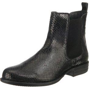 Paul Vesterbro Chelsea Boots
