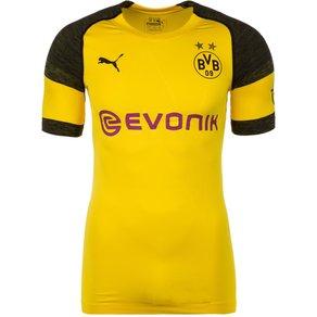 Puma Trikot Borussia Dortmund Authentic