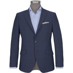 Bugatti Anzug