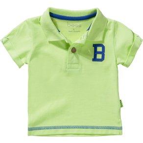 BESS Poloshirt