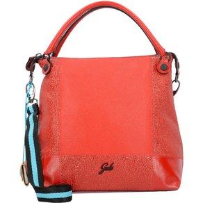 Gabs Handtasche GSac