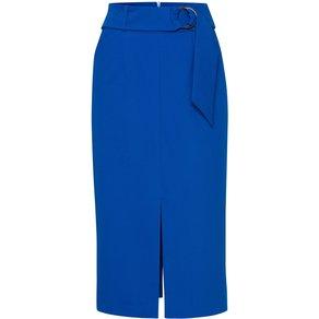 IVY OAK Skirt