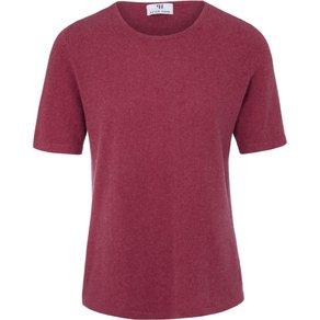 Peter Hahn Shirt