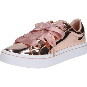 Skechers Sneaker HI-LITES