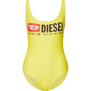 Diesel Bademode BFSW-FLAMNEW
