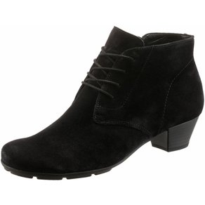 Gabor Ankle-Boots