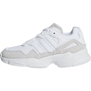 ADIDAS ORIGINALS Sneaker Young96