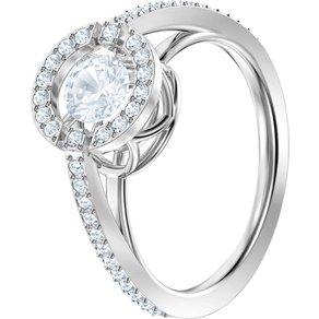 Swarovski Ring Sparkling