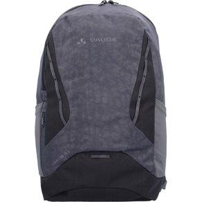 Vaude Omnis DLX 22 Rucksack 45 cm mit Laptopfach