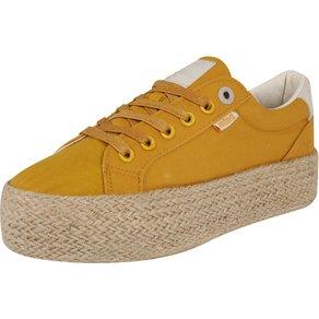 MTNG Sneaker WANDA