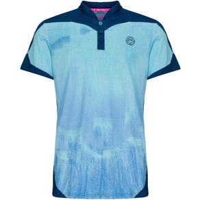 BIDI BADU Poloshirt Luces Tech
