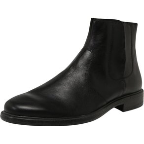 Geox Stiefel TERENCE