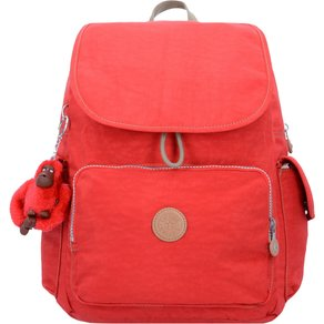 KIPLING Basic City Pack 18 Rucksack 37 cm