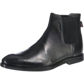 Strellson Chelsea Boots