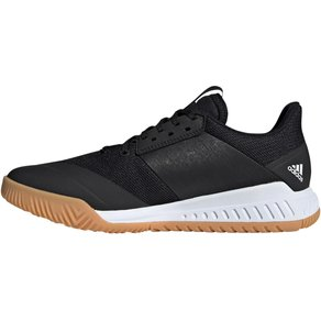 ADIDAS PERFORMANCE Fitnessschuhe Crazyflight Team