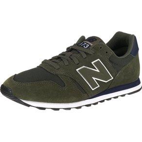 New Balance Sneaker ML373